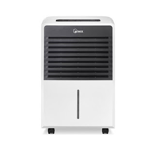 Winix 70BT 70 Pint Dehumidifier, image, review features & specifications