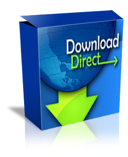 Download Software Download Manager Tercepat dan Terbaik