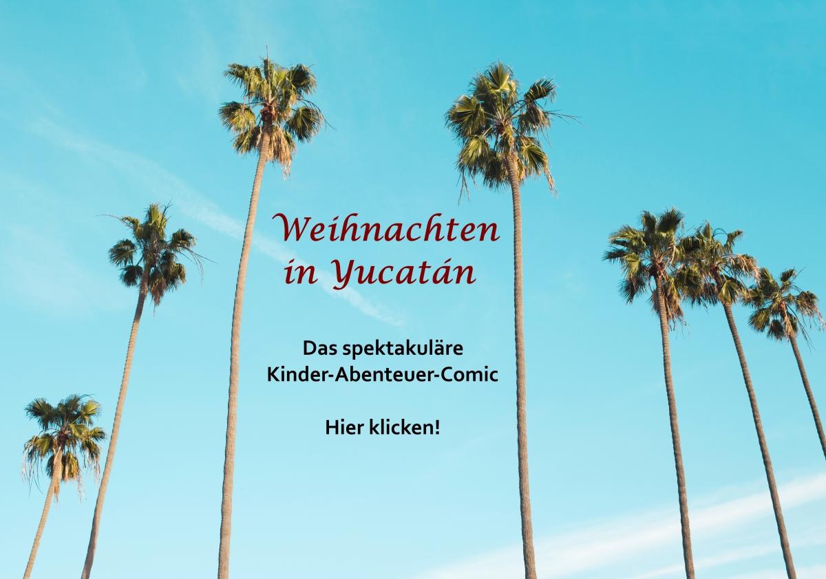 Palmen-Link, Comic, Markenwerbung, Drogerie-Produkte, Illustrator, Fred Fuchs, Texter, Robert Welz, Köln