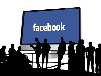 Learn How I Used Facebook to Increase Affiliate Sales