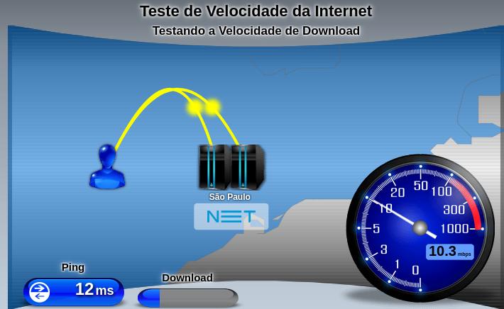 Linux dicas e suporte: Wifi Broadcom no Debian