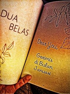 Novel Dear You Moammar Emka Pdf