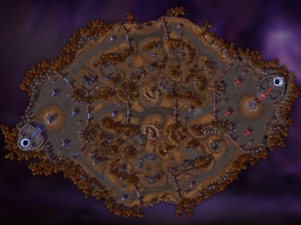 heroes-of-the-storm-maps