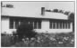 The Round Rock Mexican School building in 1939.