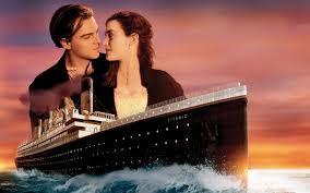 जिसके लेखक जेम्स केमरॉन थे। इस फिल्म में मुख्य किरदार लिओनार्दो दिक्पेरिओ और खूबसूरत अदाकारा कैट बिंस्लेट ने निभाया था। यह फिल्म 200 मिलियन डॉलर खर्च करके बनाई गई उस समय की सबसे महंगी फिल्म थी। जिसने 343 .6 मिलियन डॉलर की रिकॉर्ड कमाई कर सबको चौंका दिया। यह उस समय की सबसे अधिक कमाई करने वाली फिल्म थी। इस फिल्म ने 14 अकेडमिक अवार्ड अपने नाम किये जो अपने आप में बहुत बड़ी उपलब्धि थी। अगर में इस फिल्म के बारे में अपने बारे में बताऊं तो इस फिल्म को में अब तक 9 बार देख चूका हूँ।