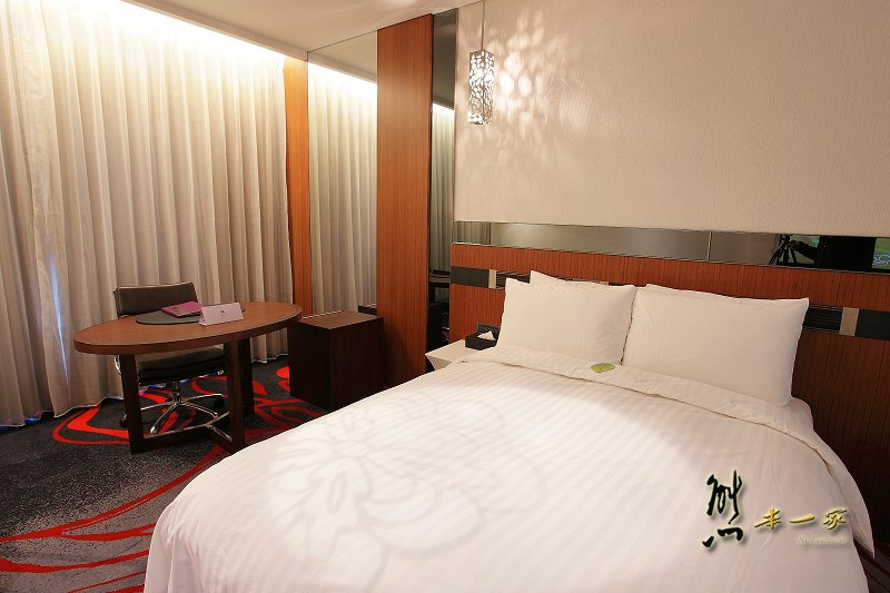 芙洛麗大飯店|風尚家庭房|跟著食尚玩家推薦享受頂級住宿