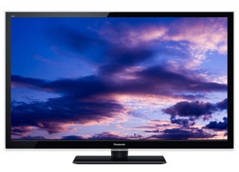 Kiat Mendapatkan Harga TV LCD Murah dan Berkualitas