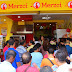 Merzci opens Iloilo-Delgado branch