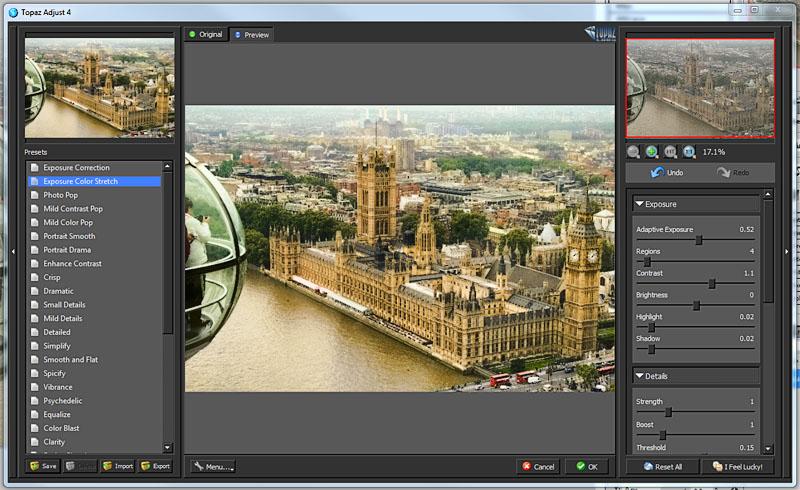 Topaz labs photoshop cs6 plugin bundle free download   6