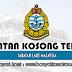 Jawatan Kosong Kerajaan di Jabatan Laut Malaysia - 4 Ogos 2019 [18 Kekosongan]