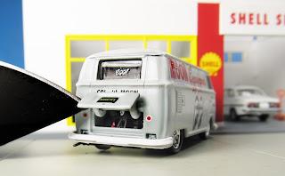 M2  Mooneyes    VW