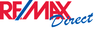 We have now merged with REMax Direct!