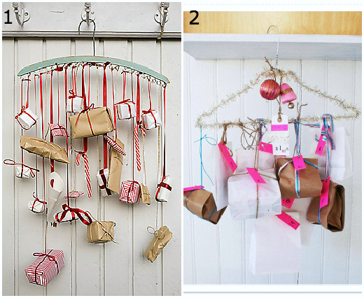 wire hanger craft ideas repurpose hang on to your wood hangers the refab diaries 5745