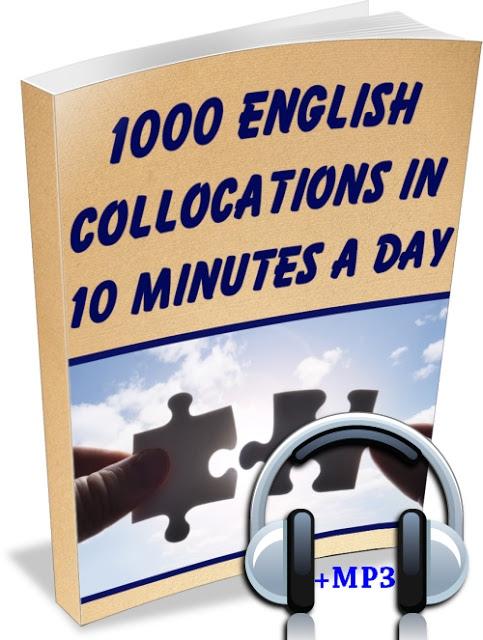 1000 سبورات الانجليزية دقيقة اليوم C8kxDIMkFQw.jpg