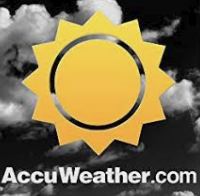 Media Confidential: AccuWeather Settled Harassment Lawsuit