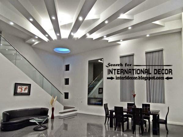 False ceiling design false ceiling designs for hall false ceiling - The Best Catalogs Of Pop False Ceiling Designs Suspended