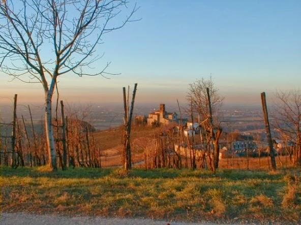 Tra-Vino-e-Castelli-2015