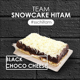snow-cake-black-choco-cheese