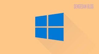 Cara Menampilkan Prediksi Pengetikan di Windows 10