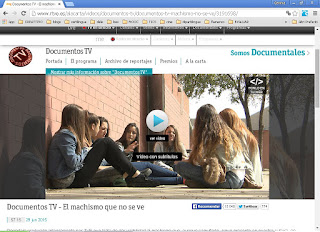 http://www.rtve.es/alacarta/videos/documentos-tv/documentos-tv-machismo-no-se-ve/3191698/