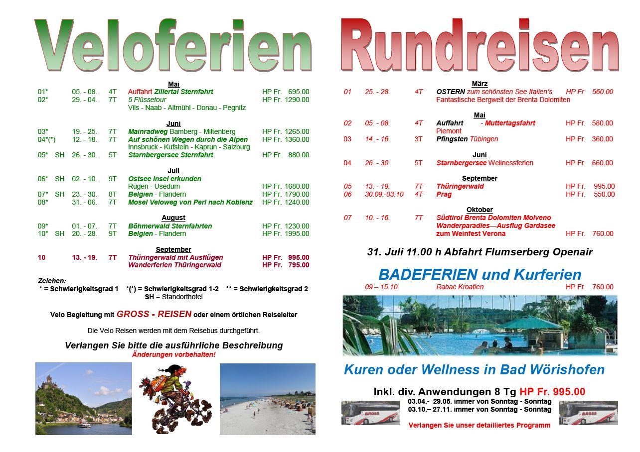 Wunderbar Reisen Blogger Vorlagen Fotos - Entry Level Resume ...