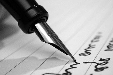 [UPDATED] Cara Menulis Artikel Seo Friendly Berkualitas