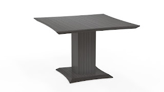 Sterling meeting table