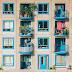 Trovare alloggio in Danimarca - Student Edition