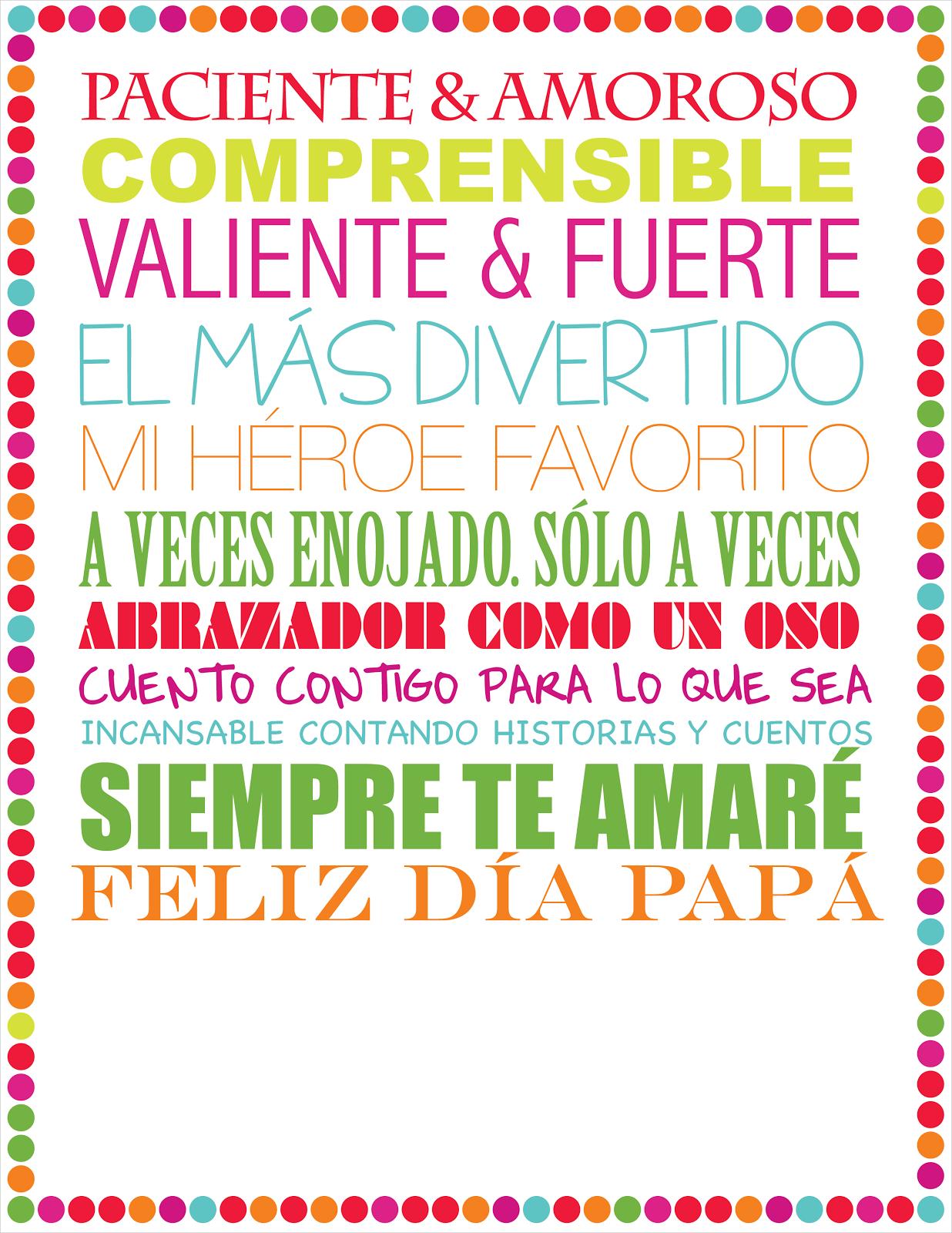 Tarjetas De Cumpleaños Para Felicitar A Papá 2016 Imagenes Y Memes