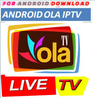 Download Android Free OLA Television Apk -Watch Free Live Cable Tv Channel-Android Update LiveTV Apk  Android APK Premium Cable Tv,Sports Channel,Movies Channel On Android