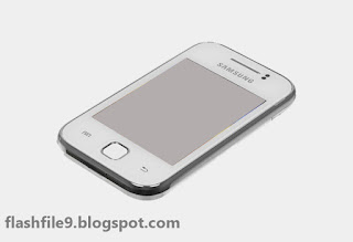 Samsung GT-S5360 INS Flash File Download Samsung GT-S5360 INS New Firmware at first check your device hardware Problem Makes Sure this is flashing related problem.