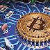 Bitcoin Semakin Memakan Energi Listrik yang Sangat Besar