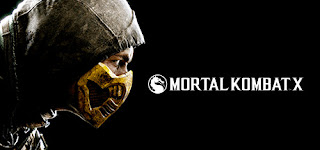 Mortal Kombat X Complete Edition RELOADED