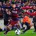 Prediksi Bola Barcelona vs Athletic Bilbao 12 Januari 2017