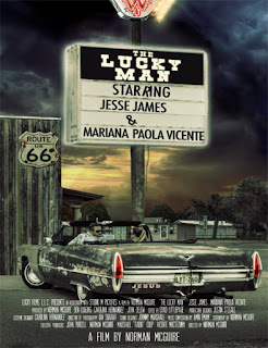 Ver The Lucky Man (2018) Gratis Online