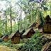 Bertamu ke Kampung Badui, di Lebak  Banten