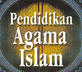 Image result for agama islam