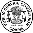 www.emitragovt.com/2017/07/opsc-recruitment-careers-latest-orissa-jobs-vacancy-notification