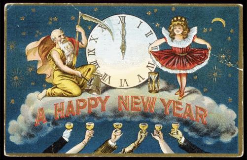 Αποτέλεσμα εικόνας για νέος χρόνος