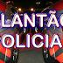 Plantão Policial agitado em Aracati, Fortim, Itaiçaba, Russas, Beberibe e Limoeiro do Norte