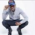 Download Mp3 | Nchama The Best ft Nay Wamitego - Sikukuu