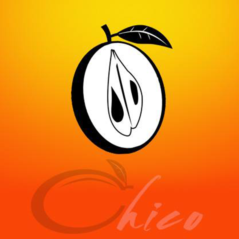 Chico Mobile Is The Latest Smartphone Brand In The Philippines