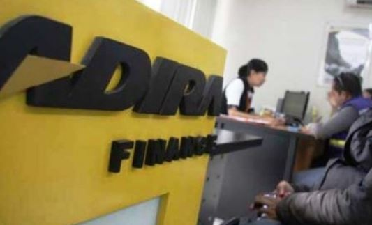 Alamat Lengkap Dan nomor Telepon Adira Finance Di NTT