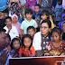 Pemerintah Serius Tangani Bencana Lombok: Sudah Gelontorkan Dana Rp 985 Miliar