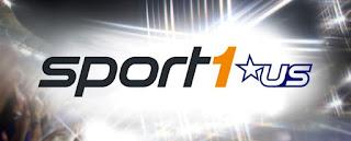 pay tv, sky, sky tv programm, sky hd, sky pakete, sky sport programm, sky programm, sport tv deutschland, sport im tv, sport 1, sport1, sky sport hd, sky us sport, direct satellite, sky sport 1 hd,