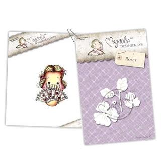 http://magnolia.nu/wp13/product/stamp-cutz-cm-16-spanish-singorina-tilda-roses/