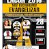 [TEMA] EACOR 2016