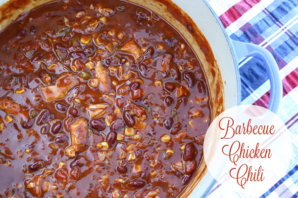 Mommy S Kitchen Recipes From My Texas Kitchen Barbecue Chicken Chili The Ultimate Chili Guide