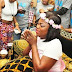 Birthday Party: See Beautiful Photos From Funke Akindele-Bello