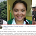Group of Marawi Soldier Widows Called Out ABS-CBN Reporter For Twisting The Report During Interview